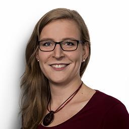 Lisa Underberg