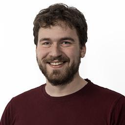 Martin Underberg
